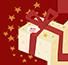 gift64+